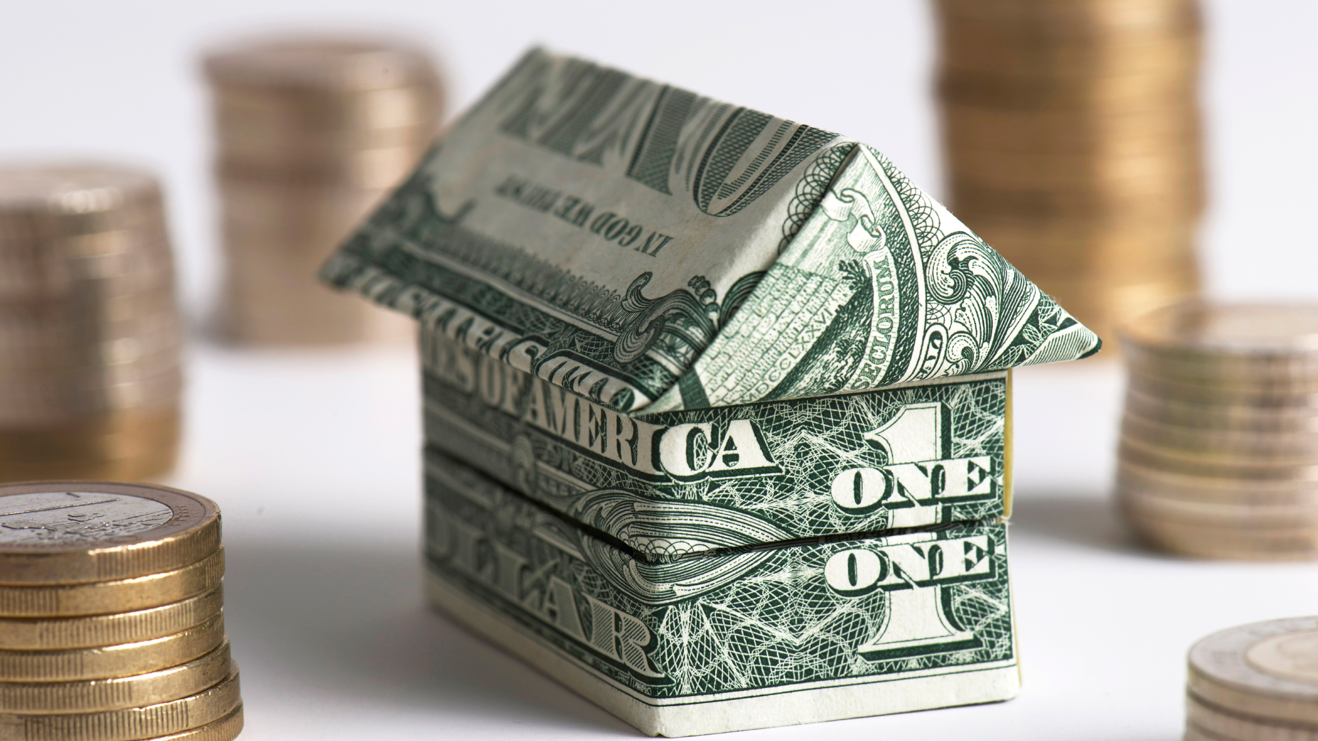 secure-financing
